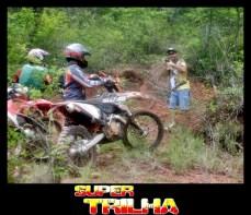 trilhc3a3o-dos-coqueiros222