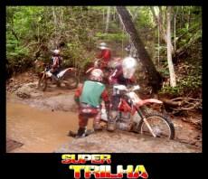 trilhc3a3o-dos-coqueiros246