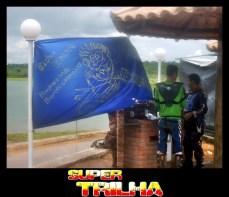 trilhc3a3o-dos-coqueiros283
