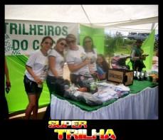 trilhc3a3o-dos-coqueiros2931