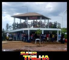 trilhc3a3o-dos-coqueiros2941