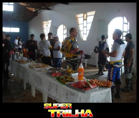 Trilhão de Porteirinha 012 2011-02-27 09.37.57
