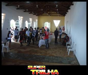 Trilhão de Porteirinha 014 2011-02-27 09.38.54
