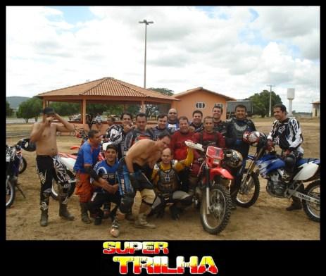 Trilhão de Porteirinha 023 2011-02-27 09.53.14