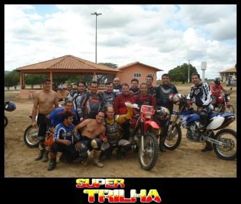Trilhão de Porteirinha 024 2011-02-27 09.53.18