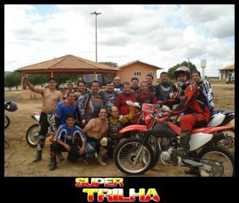 Trilhão de Porteirinha 025 2011-02-27 09.53.23