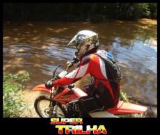 Trilhão de Porteirinha 040 2011-02-27 10.23.59