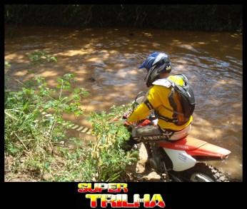 Trilhão de Porteirinha 047 2011-02-27 10.24.23