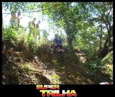 Trilhão de Porteirinha 060 2011-02-27 10.28.07