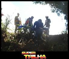 Trilhão de Porteirinha 063 2011-02-27 10.30.01