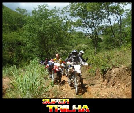 Trilhão de Porteirinha 067 2011-02-27 10.35.11