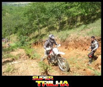 Trilhão de Porteirinha 068 2011-02-27 10.38.07
