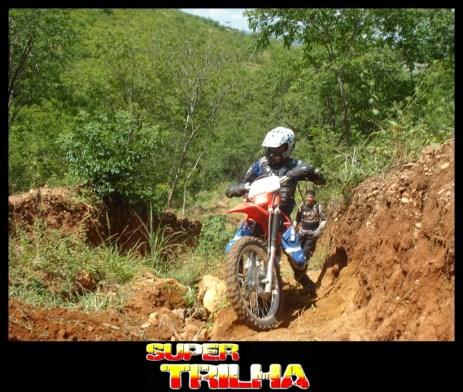 Trilhão de Porteirinha 070 2011-02-27 10.38.36
