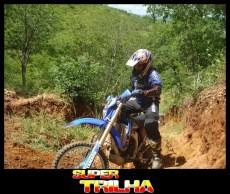 Trilhão de Porteirinha 083 2011-02-27 10.39.58