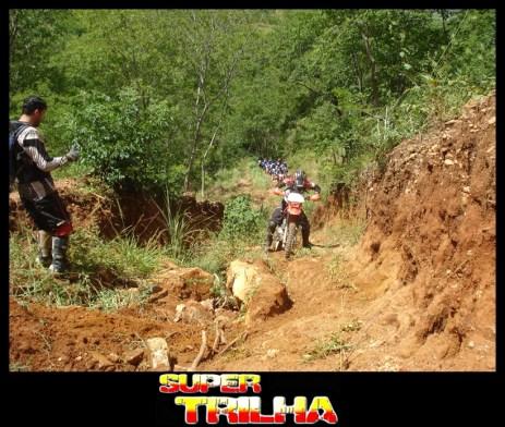 Trilhão de Porteirinha 088 2011-02-27 10.40.38
