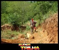 Trilhão de Porteirinha 094 2011-02-27 10.41.35