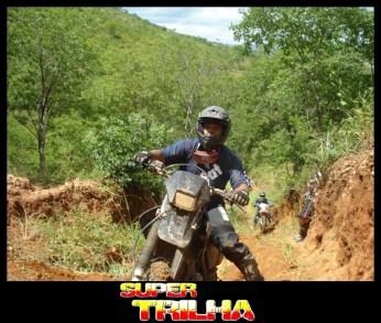 Trilhão de Porteirinha 101 2011-02-27 10.42.58