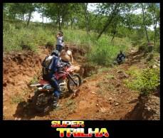 Trilhão de Porteirinha 104 2011-02-27 10.43.35