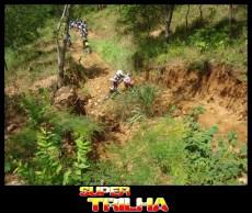 Trilhão de Porteirinha 105 2011-02-27 10.43.49