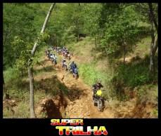 Trilhão de Porteirinha 109 2011-02-27 10.45.00