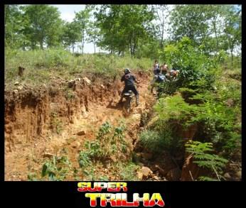 Trilhão de Porteirinha 111 2011-02-27 10.45.20