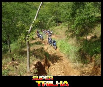 Trilhão de Porteirinha 112 2011-02-27 10.45.24