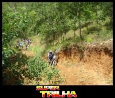 Trilhão de Porteirinha 115 2011-02-27 10.45.57