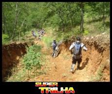 Trilhão de Porteirinha 116 2011-02-27 10.46.03