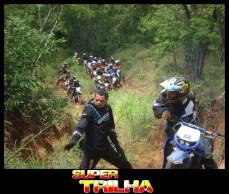 Trilhão de Porteirinha 130 2011-02-27 10.50.13