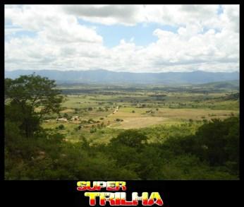 Trilhão de Porteirinha 139 2011-02-27 11.01.46