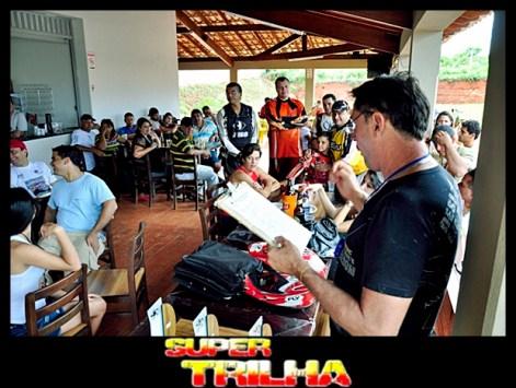 Enduro FIM 010 Bocaiúva - Fotos Hudson K.