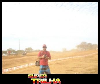 Veloterra - 143- Bicho do Mato