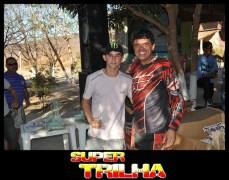 Enduro da Cachaça 2011 312