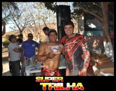 Enduro da Cachaça 2011 320