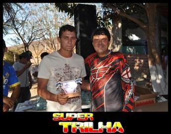 Enduro da Cachaça 2011 339