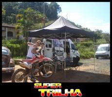 Ibitipoca 2011047