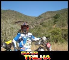 Ibitipoca 2011056