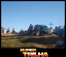 Ibitipoca 2011067