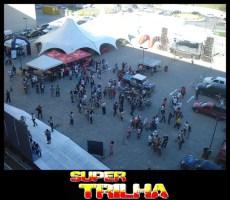 Ibitipoca 2011080