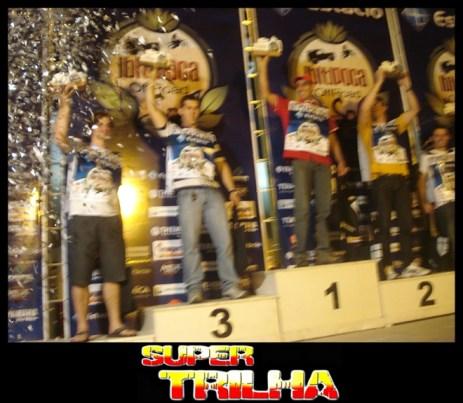 Ibitipoca 2011100