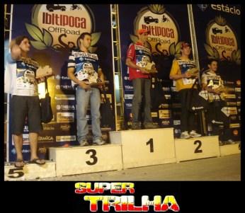 Ibitipoca 2011102