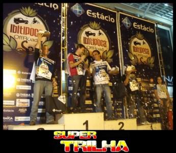 Ibitipoca 2011113