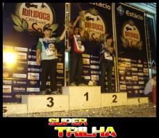 Ibitipoca 2011140