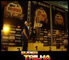 Ibitipoca 2011142