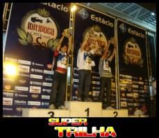 Ibitipoca 2011154