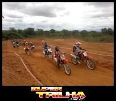 Veloterra 006 20Nov2011