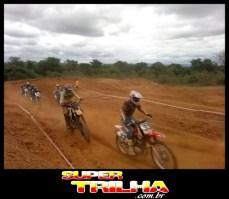Veloterra 007 20Nov2011