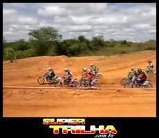 Veloterra 015 20Nov2011