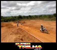 Veloterra 016 20Nov2011