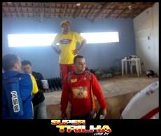 2ª Supertrilha de Porteirinha 004 18 Dez 2011